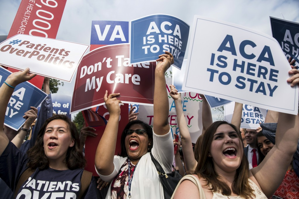 Article of the day: why do Republicans dislike the ACA so much?