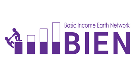 Action of the day: get involved with the Basic Income EarthNetwork