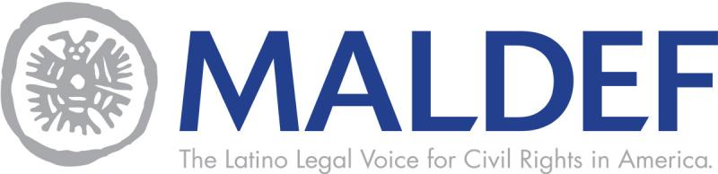 Action of the day: support immigrants with a donation to MALDEF